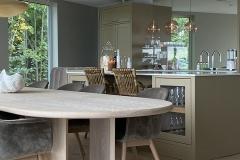 anine-spisebord-kjokken2-villavonkrogh-lampe-gervasoni-brass-96-brubakken-home-web