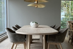 anine-spisebord-villavonkrogh-lampe-gervasoni-brass-96-brubakken-home-web