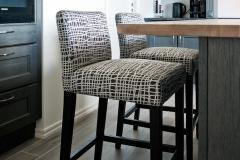 zinc-barstoler-brubakken-home