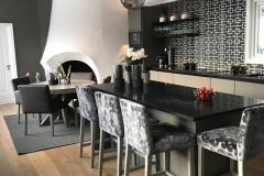 barstoler-brubakken-home