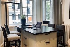 hjemmekontor-barstoler-arbeidsbord-baldersgate-brubakken-home-web