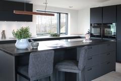 lier-spisebord-kjokken-spisestue-hall-entre-foto-annette-nordstrom-brubakken-home-670x1000-px11