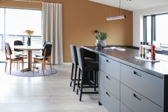 lier-spisebord-kjokken-spisestue-hall-entre-foto-annette-nordstrom-brubakken-home-670x1000-px22