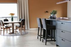 lier-spisestue-kjokken-hall-foto-annette-nordstrom-brubakken-home-1000x6704