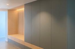 belysning-detaljer-garderobe-hall-entre-gang-brubakken-home-web-250c950px