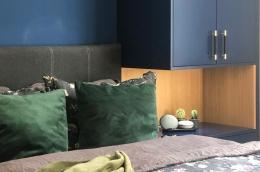 belysning-detaljer-garderobe-rundt-seng-nattbord-soverom-brubakken-home-web-250c950px