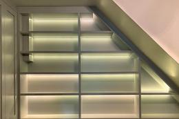 lys-detaljer-soverom-garderobe-brubakken-home-web-250c950px
