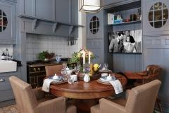bessie-rundt-spisebord-kjokken-brubakken-home-1000x670-web