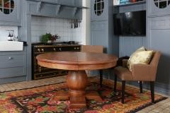 bessie-rundt-spisebord-kjokken-brubakken-home-1000x670-web2