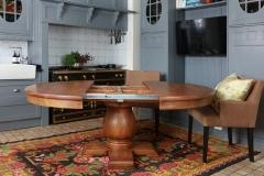 bessie-rundt-spisebord-kjokken-brubakken-home-1000x670-web3