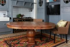 bessie-rundt-spisebord-kjokken-brubakken-home-1000x670-web5