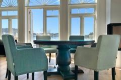bessie-rundt-spisebord-vinduer-brubakken-home-web