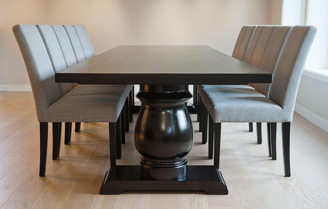 Ypperlig Bessie spisebord - Brubakken Home AS DP-75
