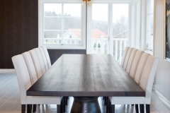 Bessie-table-with-Trendy-chairsI