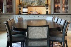 cross-rundt-spisebord-bonaparte-spisestoler2-brubakken-home-web