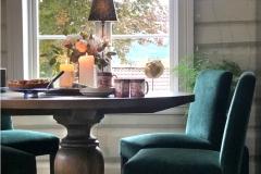 brubakken-rundt-spisebord-845x1240px