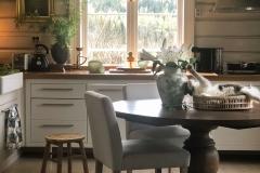 brubakken-rundt-spisebord-miljo-nedre-hem-brubakken-home-web