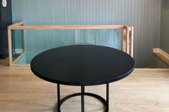 1_caiax-rundt-spisebord-brubakken-home-web