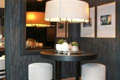 caiax-rundt-spisebord-showroom-m-pall-brubakken-home