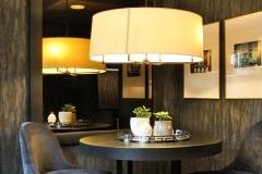 caiax-rundt-spisebord-showroom-m-stoler-brubakken-home