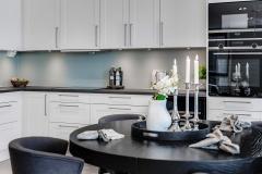 ovalt-spisebord-cross-brubakken-home-3