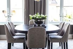 rundt-spisebord-caiax-brubakken-home