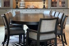 1_cross-rundt-spisebord-bonaparte-spisestoler-brubakken-home-web
