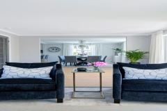 cross-rundt-spisebord-foto-jorunn-tharaldsen-maison-vindern13-brubakken-home-web