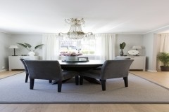 cross-rundt-spisebord-foto-jorunn-tharaldsen-maison-vindern26-brubakken-home-web
