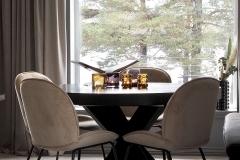 rundt-cross-spisebord-brubakken-home