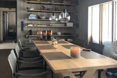 cross-lang-spisebord-hytte-brubakken-home-web