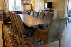 Cross-table-with-chairs