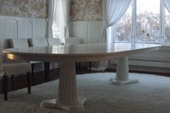 Malme-table