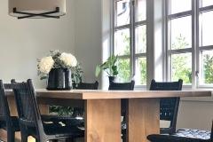 design-spisebord-eik-lyst-brubakken-home-720x960px-web