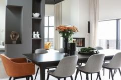 lier-spisebord-kjokken-spisestue-hall-entre-foto-annette-nordstrom-brubakken-home-670x1000-px15