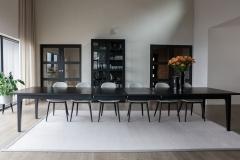 lier-spisestue-kjokken-hall-foto-annette-nordstrom-brubakken-home-1000x6709