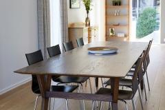 spisebord-design-stabekk-23-spisestue-foto-ak-engbakken-brubakken-home-web