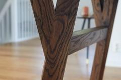 spisebord-design-stabekk-29-spisestue-bordeben-detalj-foto-ak-engbakken-brubakken-home-web