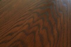 spisebord-design-stabekk-31-spisestue-bordplate-foto-ak-engbakken-brubakken-home-web