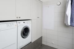 vaskerom-innredning-brubakken-home