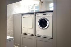 garderobe18-innredning-vaskerom-brubakken-home-web