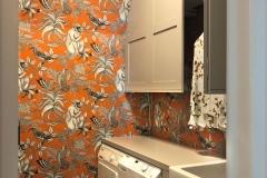vaskerom-borge-tapet-lite-rom2-brubakken-home-web