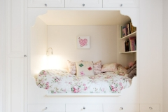 Bed Raade childrenI
