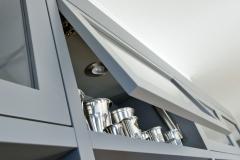 bibloitek-tv-reol-plassbygget-detalj-brubakken-home-web
