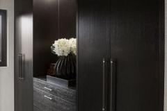 entre-ullern-garderobe2-foto-annette-nordstrom-brubakken-home-web
