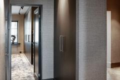 friznersgate-gardeobe-entre-hall-foto-annette-nordstrom-brubakken-home-670x1000-px10