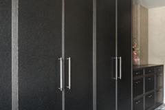 friznersgate-gardeobe-entre-hall-foto-annette-nordstrom-brubakken-home-670x1000-px8