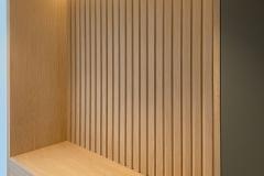 garderobe-entré-sittebenk-med-skuffer4-brubakken-home-web