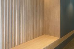 garderobe-entré-sittebenk-med-skuffer5-brubakken-home-web