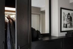 garderobe2020-entre-sort-foto-annette-nordstrom-brubakken-home-670x1000px3-web